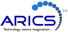 Arics Technology